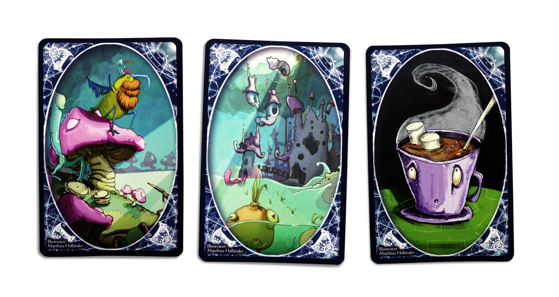 derholle-matthias-hollaender-dreams-spielkarten
