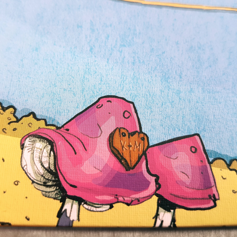06-derholle-leinen-los
