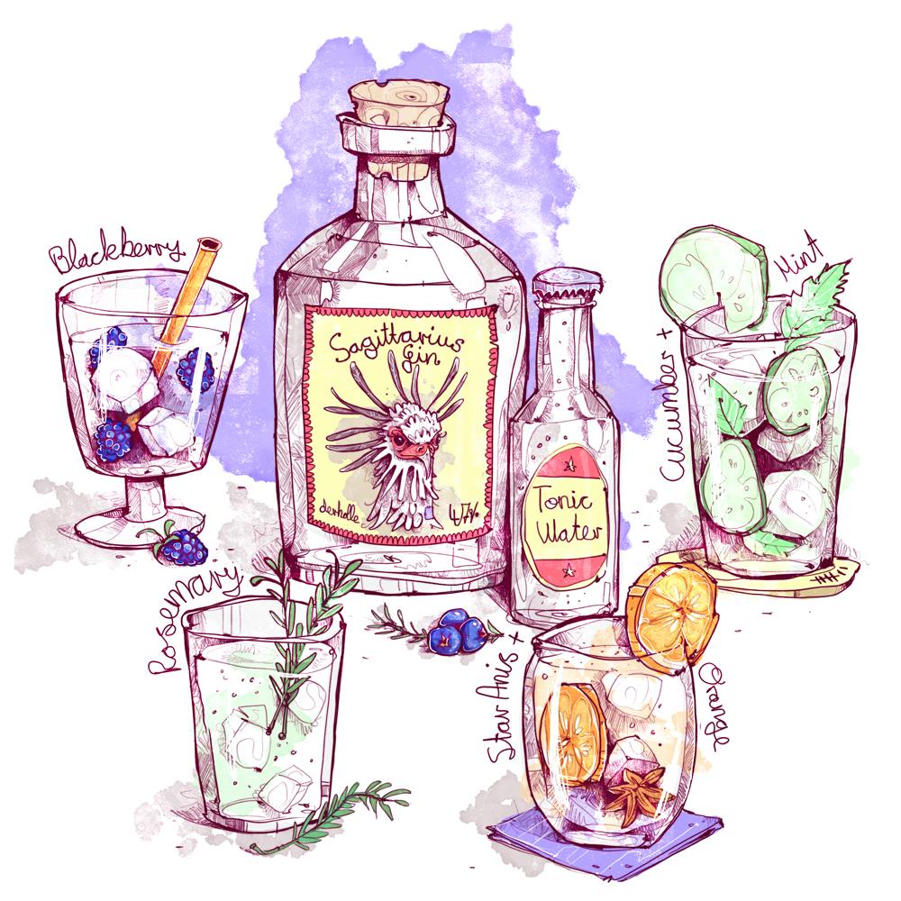 derholle.de-rezept-gin