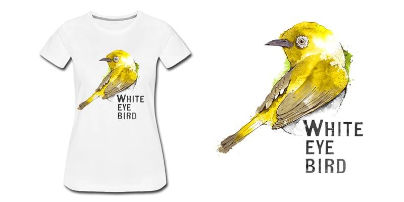 white-eye-t-shirt